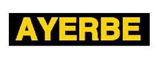 ayerbe