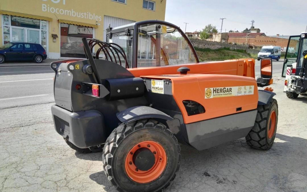 ausa-2506 cuenca